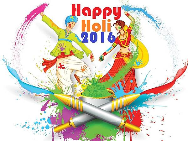 Happy-Holi-Wallpapers-2016-3