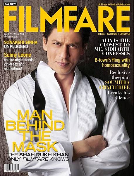 SRK_Filmfare_April2016