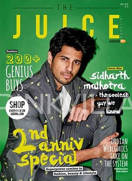 sid-juice-mag-cover
