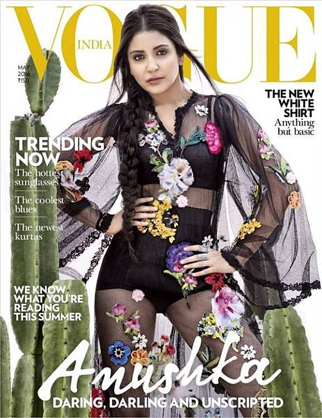 anushka-vogue-