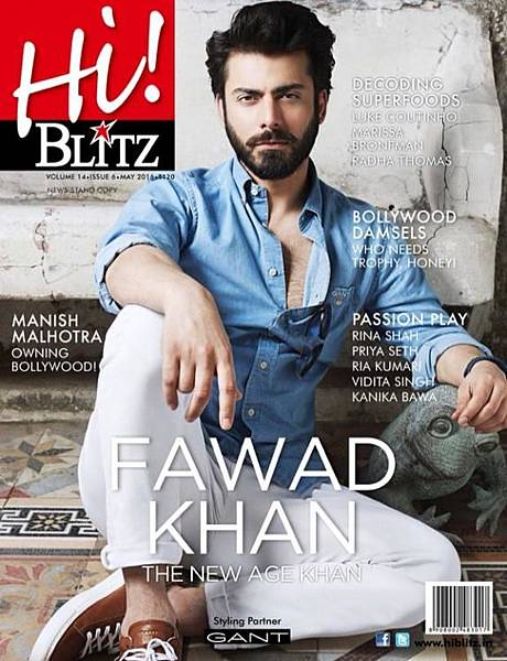 Fawad-Cover
