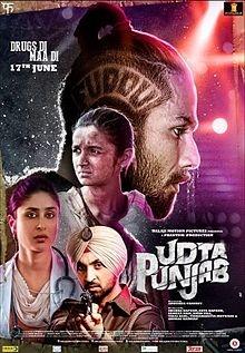 Udta_Punjab