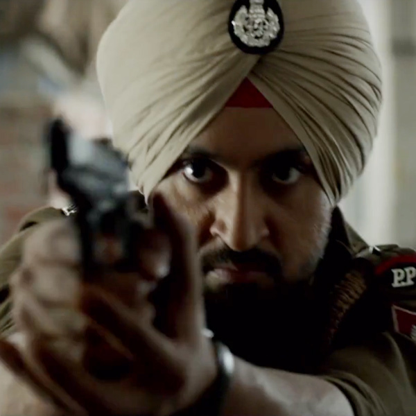 diljit-dosanjh-in-chitta-ve-song-of-udta-punjab_146235329110