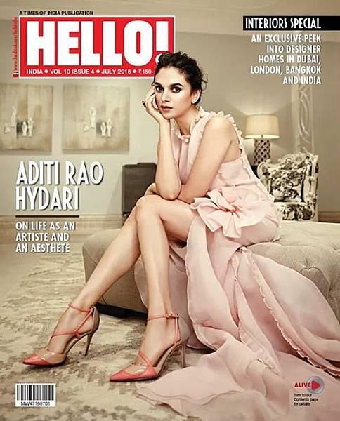 Aditi-Rao-Hydari-Hello-Magazine