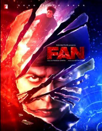 Fan Motion Poster_0