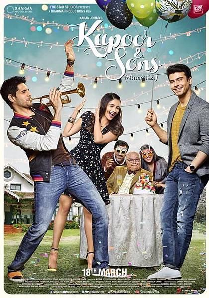 KapoorAndSons_Poster_1_3