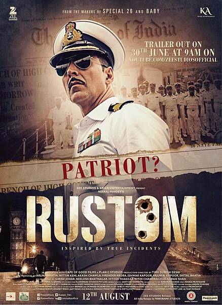 rustom-photos-images-47405