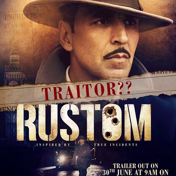 rustom-photos-images-47552