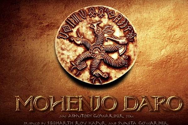 mohenjo-daro-first-look-poster_146527953910