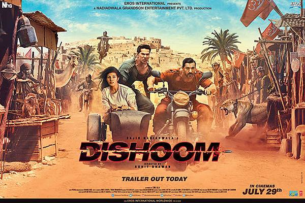 dishoom-poster_146477035500
