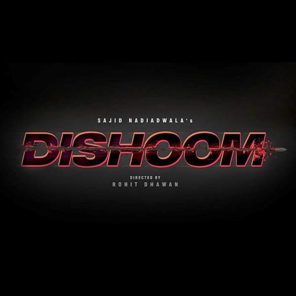 dishoom-poster_146460574000