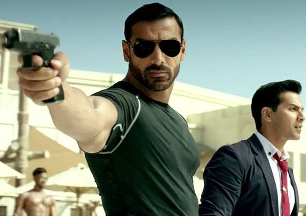john-abraham-in-dishoom_146478269370