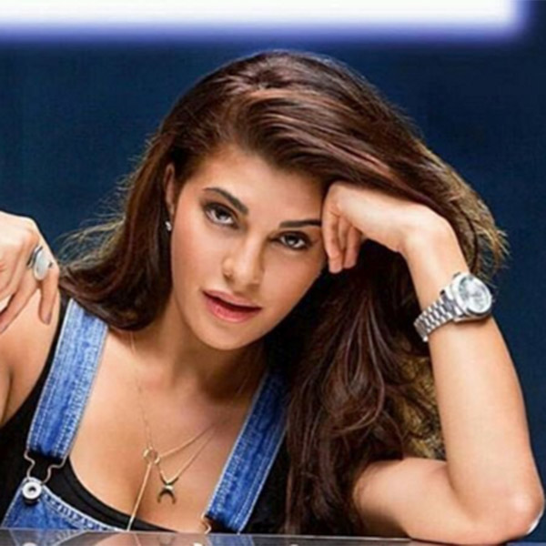 jacqueline-fernandez-look-in-dishoom_146460574010