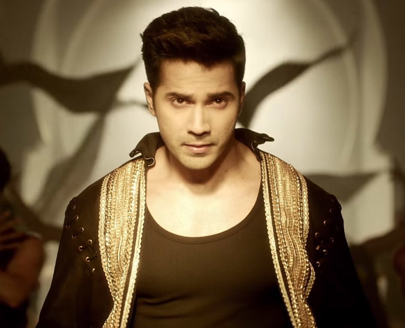varun-dhawan-in-dishoom-jaaneman-aah-song_146840126590