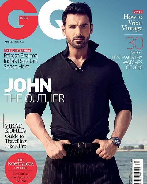 John-Abraham-GQ-magazine