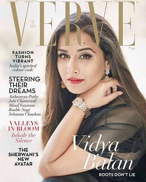 Vidya-Balan-Verve-Magazine