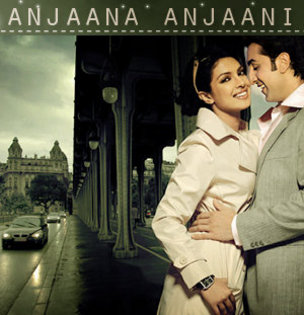 Anjaana_Anjaani_Poster.jpg