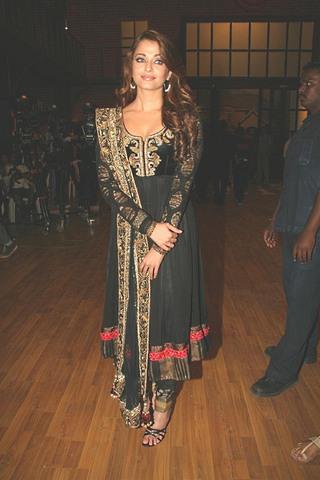 Aishwarya_Rai_16Sep2010A.JPG