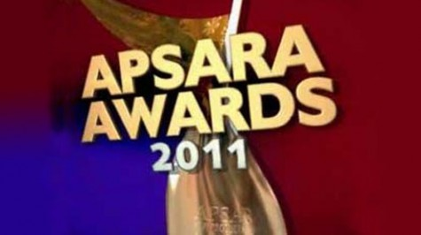 Apsara-awards-475x266.jpg