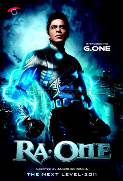 First-Look-Ra.One.jpg