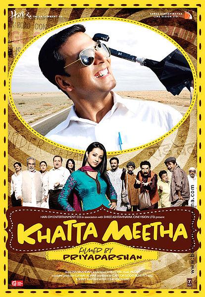 414px-Khattameetha_movie.jpg