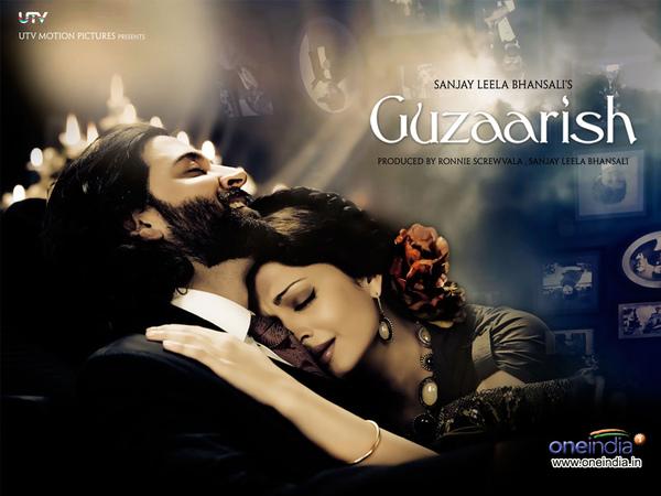 guzaarish .JPG