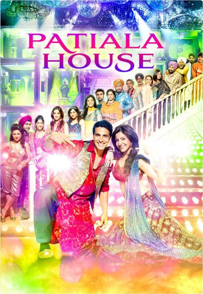 Patiala_House_Poster_Akshay_Anushka.jpg