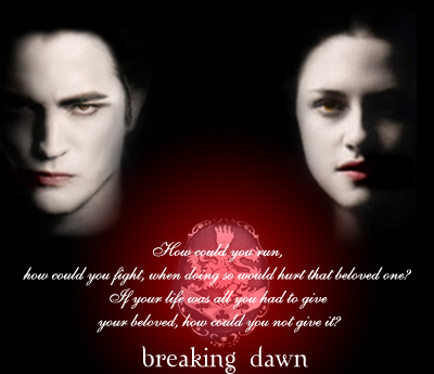Breaking-Dawn-breaking-dawn-the-movie-8472114-400-345.jpg