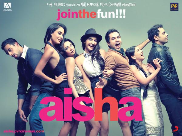 aisha-06.jpg
