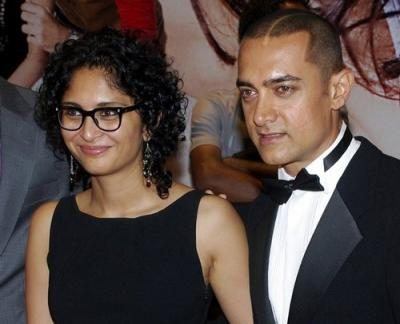 aamir-khan-and-kiran-rao.jpg