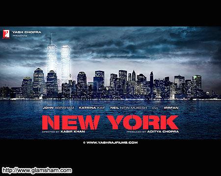 new_york_01.jpg