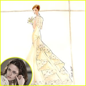 bella-swan-wedding-dress.jpg