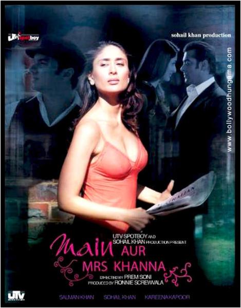 Main-Aurr-Mrs-Khanna.jpg