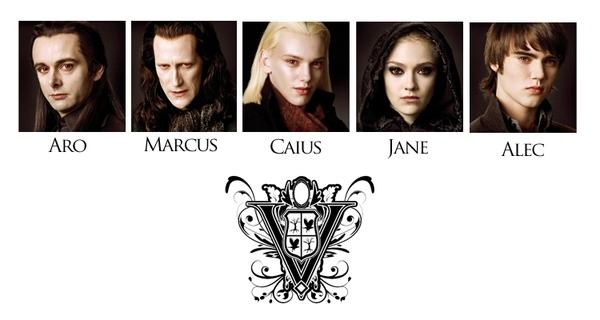 The-Volturi-new-moon-movie-7327613-750-400.jpg