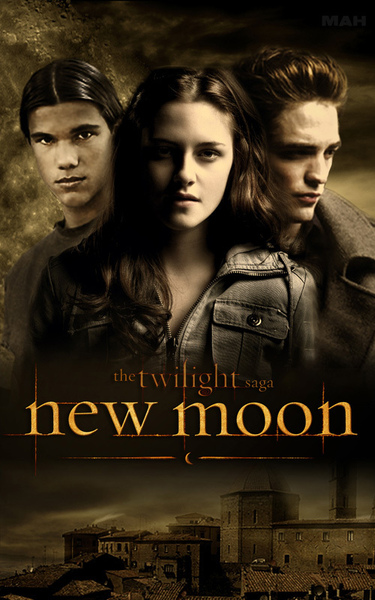 New-Moon-Fan-Poster-new-moon-movie-5398890-500-800.jpg