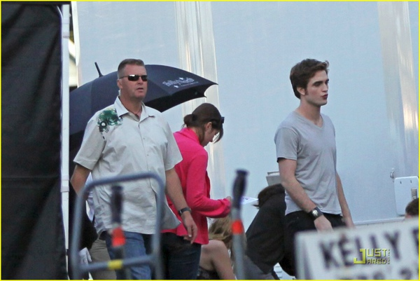 robert-pattinson-kristen-stewart-30-rock-03.jpg