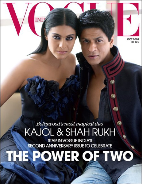 srk_kajol_vogue.jpg