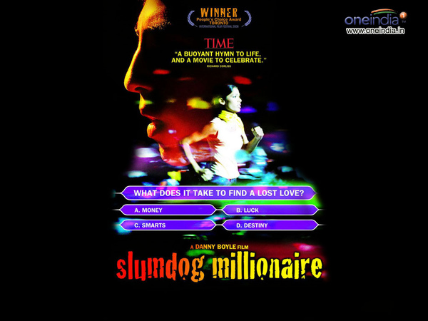 slumdog-millionaire01.jpg