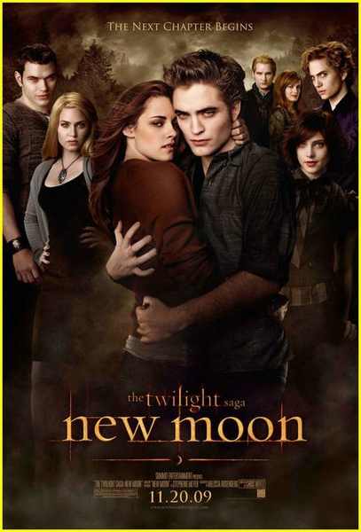 robert-pattinson-new-moon-posters-02.jpg