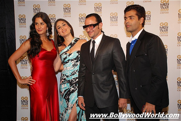 Bollywood_stars_at_GQ_awards_002.JPG
