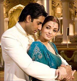 abhishek-bachchan-aishwarya-rai-marriage.jpg