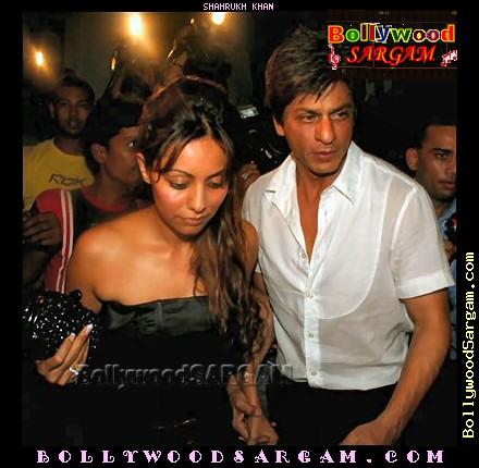 Shahrukh_Khan_BollywoodSargam_talking_442031.jpg