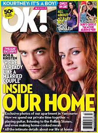 robert-pattinson-kristen-stewart-inside-our-home.jpg