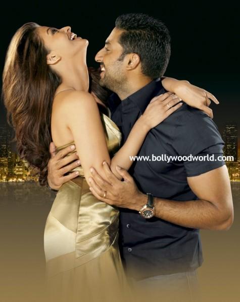 aishwarya-abhishek-soap-ad-475x596.jpg