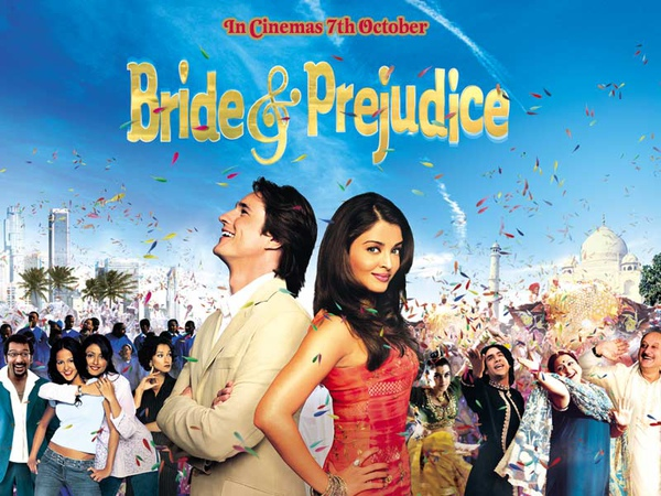 Aishwarya_Rai_in_Bride_and_Prejudice_Wallpaper_2_800.jpg