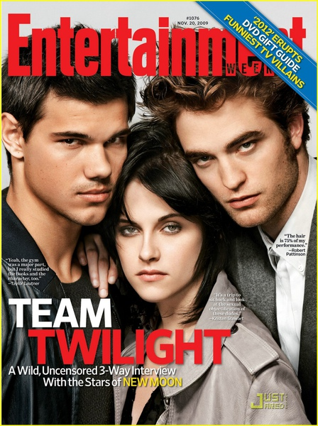 twilight-team-ew-cover-01.jpg