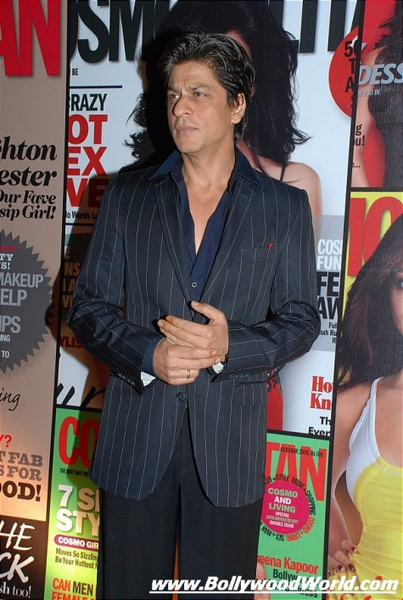 Bollywood-stars-at-Cosmopolitan-magazine-awards-005-475x707.jpg