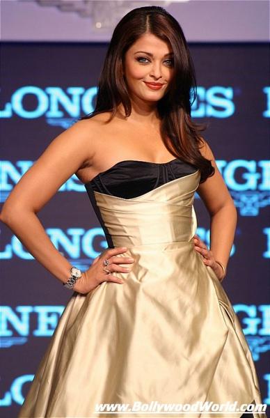 Aishwarya-Rai-Bachchan-launch-Longines-Primaluna-001-475x734.jpg