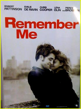 robert-pattinson-remember-me-poster.jpg