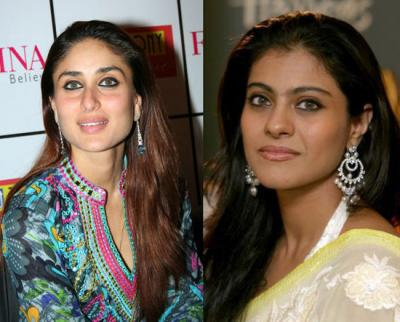 kajol-and-kareena-in-stepmo.jpg